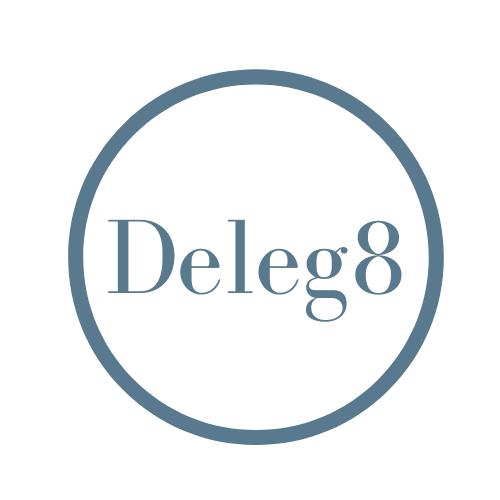 Deleg8 Business Solutions